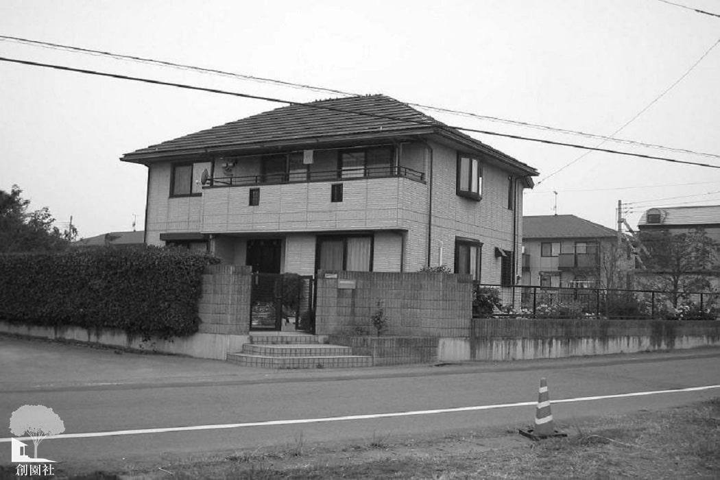 高崎市 リフォーム前